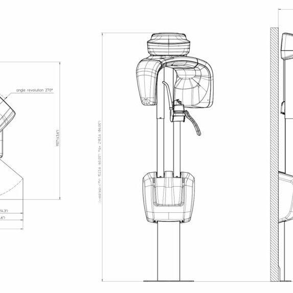 I-Max-Version-colonne-2020-1024x573