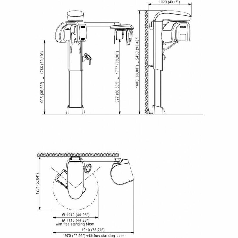Schema-I-Max-Touch-3D-PAN-CEPH